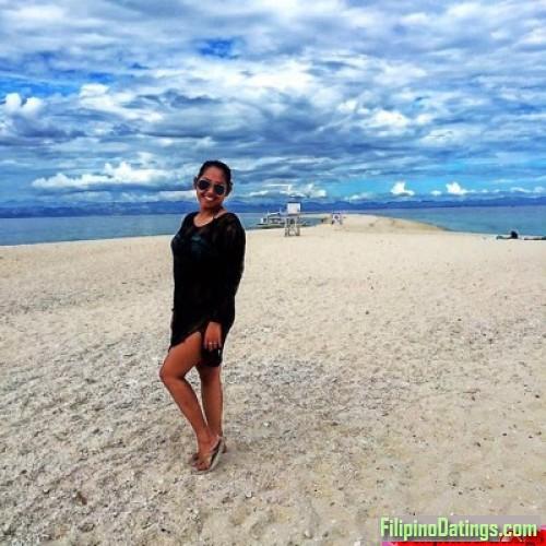 Michily90, Philippines