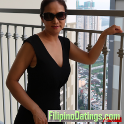 dannissuh40, Manila, Philippines