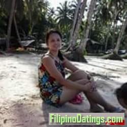 Resa, Surigao, Philippines