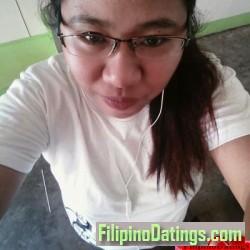 andy_labtosirc28, Tacloban, Philippines
