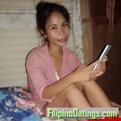 jtan_anne14, Philippines