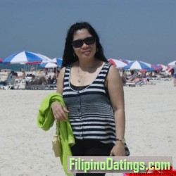 maria_cambel2014, Philippines