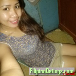 jules07, Bacolod, Philippines
