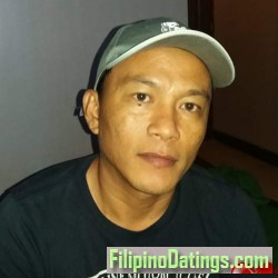 Francisjhel07, 19831113, Rizal, Southern Tagalog, Philippines