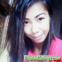 Annia, Iloilo, Philippines