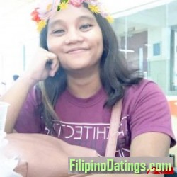 chesca22, Calapan, Philippines
