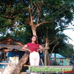 Angel_05, 20020524, Bacolod, Western Visayas, Philippines