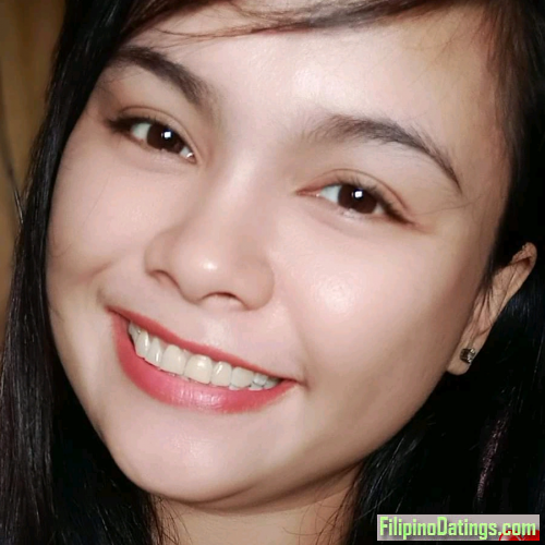 Maycess, 19830802, Cavite, Central Luzon, Philippines