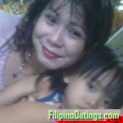 ablaza, Iligan, Philippines