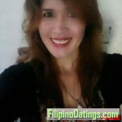 Faith242571, Cotabato, Philippines