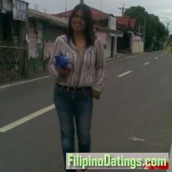 Allexa, Bulacan, Philippines