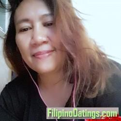 lalamonserat, Rizal, Philippines