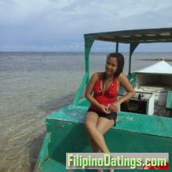 Evelyn_samonte, Iligan, Philippines