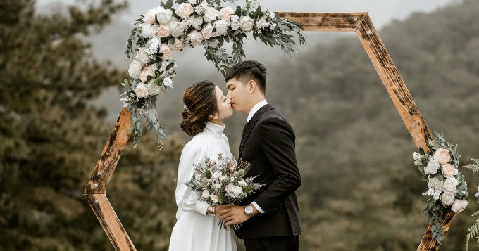 Pros & Cons For Marrying Philippine Women