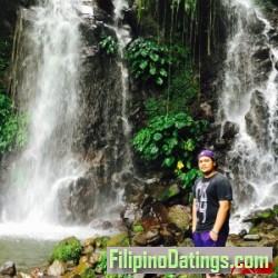 JoemAceCastor, Bacolod, Philippines