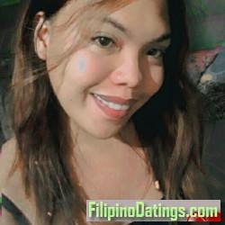 PrettySAM, 19950528, Laoag, Ilocos, Philippines