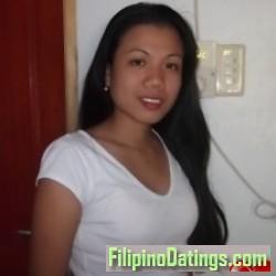 tin_24, Olongapo, Philippines