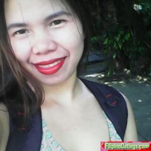 marifejoy, Philippines