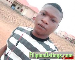 Chrispalmer, 27, Nsukka, Enugu, Nigeria