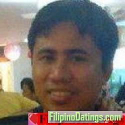 goldmaster76, Bacolod, Philippines