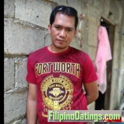 ruzbermil, Iloilo, Philippines