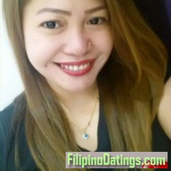 Cutesmile18, Philippines
