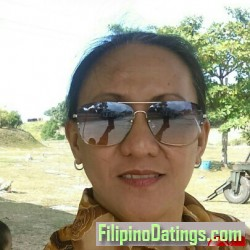 Lindsay, 19720203, Zamboanga, Western Mindanao, Philippines