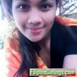 Ayu_tateishi, Philippines