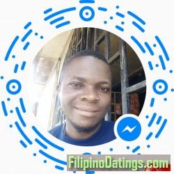 e.benjamin38, 19941015, Lagos, Lagos, Nigeria