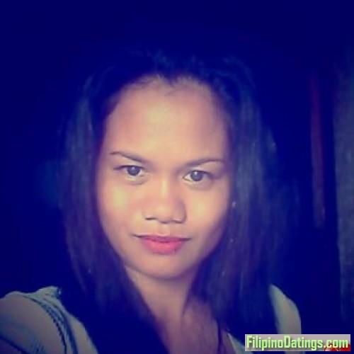 mia_03, Philippines