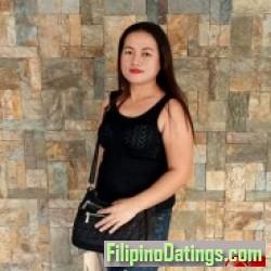 Ilongga, Philippines