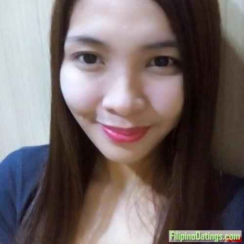Celine12, Philippines