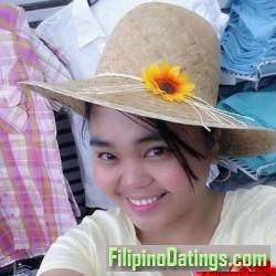 daisy_cute_10, La Union, Philippines