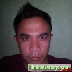 ramramram1021, Bacolod, Philippines