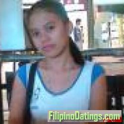 beauty_sarah1987, Tacloban, Philippines