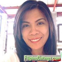 joanne02, 19800206, Manila, National Capital Region, Philippines