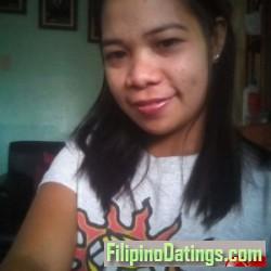 avon9091, Bacolod, Philippines