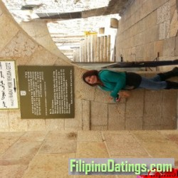 violy_tindo, Baguio, Philippines