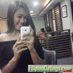 Joanne23, Bacolod, Philippines