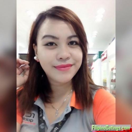 ladycharm_24, Philippines