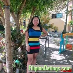 Ira, 20030409, San Fernando, Central Visayas, Philippines