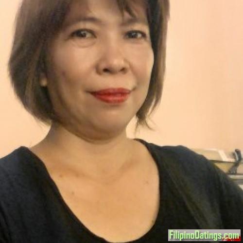 junsolnavs001, Philippines