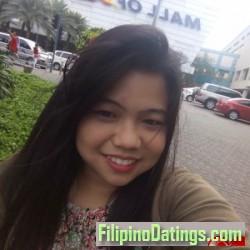 Dianerelleja, Malolos, Philippines