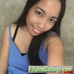 provincialgirl, 19920122, Mapandan, Ilocos, Philippines