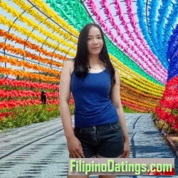 _sweetiebhing, 19900903, Davao, Southern Mindanao, Philippines