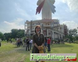 Shine50, 50, Manila, National Capital Region, Philippines