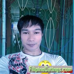 Wins777, 19810809, Ramon, Cagayan Valley, Philippines