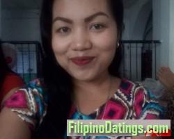Jedenn94, 27, Wao, Muslim Mindanao, Philippines