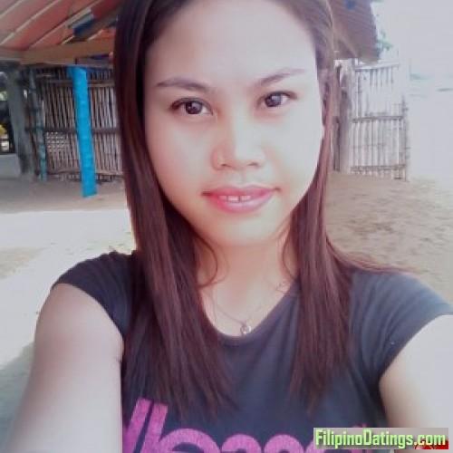 Mery, Philippines