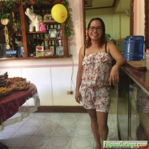 Nenlen26, Philippines